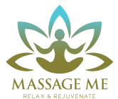 massage-me-logo-revised